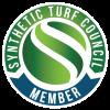 Membro do Conselho de Grama Sintética