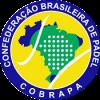 Confederação Brasileira de Pádel