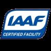 Federação Internacional de Atletismo