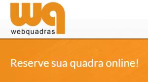 web quadras